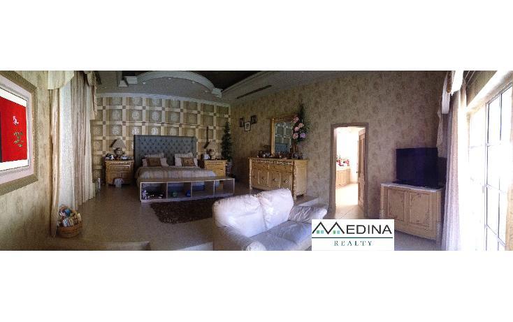 Foto de casa en venta en  , montecristo, mérida, yucatán, 1210031 No. 15