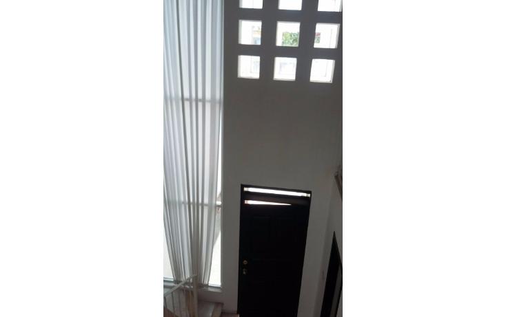 Foto de casa en renta en  , montecristo, mérida, yucatán, 1229687 No. 08