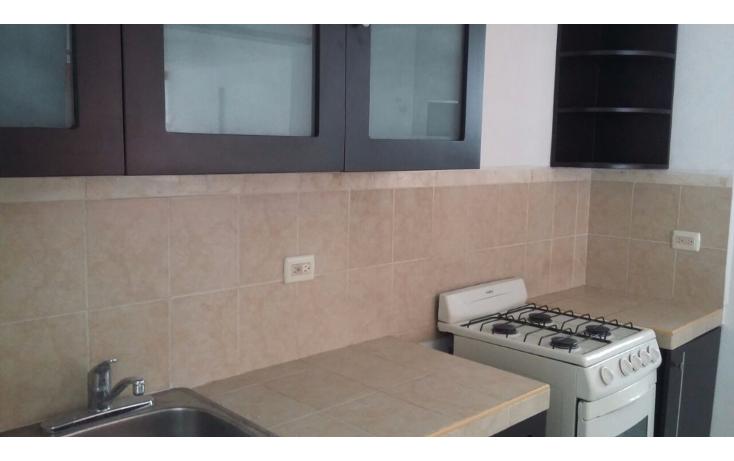 Foto de casa en renta en  , montecristo, mérida, yucatán, 1229687 No. 09