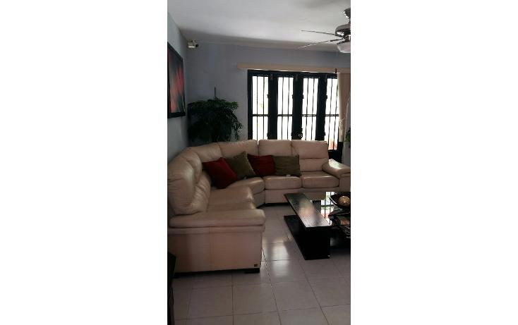 Foto de casa en venta en  , montecristo, mérida, yucatán, 1237227 No. 02
