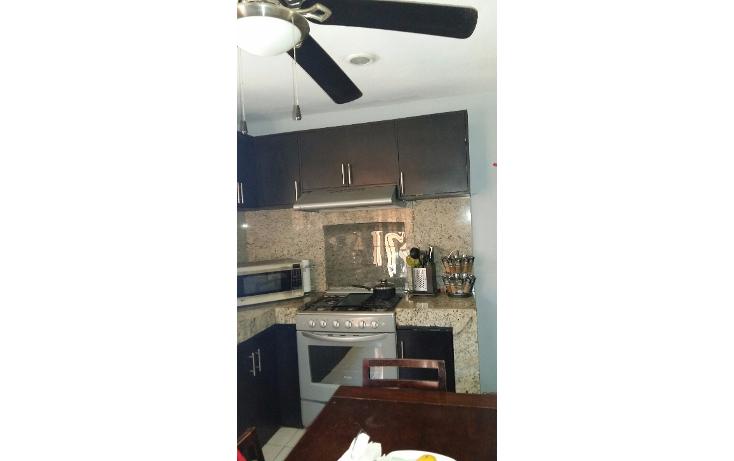 Foto de casa en venta en  , montecristo, mérida, yucatán, 1237227 No. 04