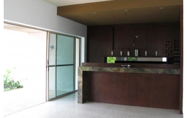 Foto de casa en venta en  , montecristo, m?rida, yucat?n, 1238373 No. 02
