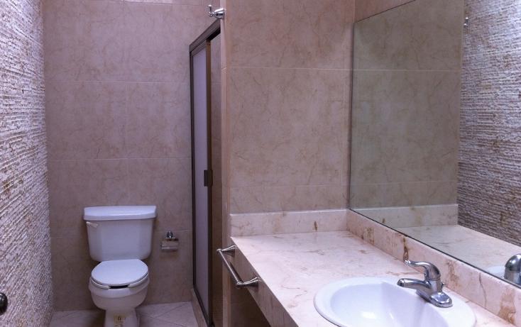 Foto de casa en renta en  , montecristo, m?rida, yucat?n, 1240479 No. 03