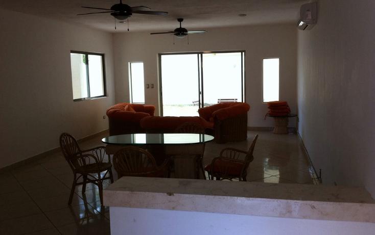 Foto de casa en renta en  , montecristo, mérida, yucatán, 1240479 No. 04