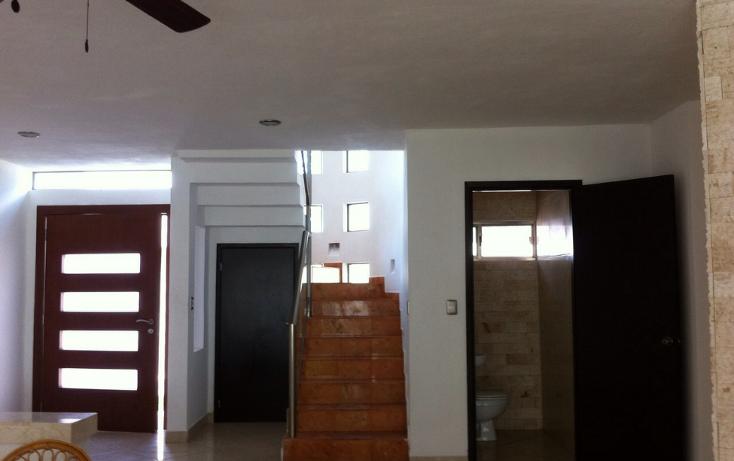 Foto de casa en renta en  , montecristo, m?rida, yucat?n, 1240479 No. 06