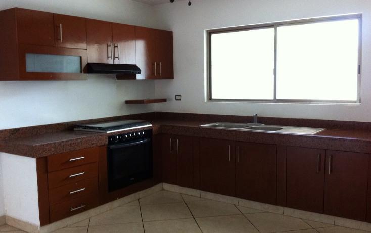 Foto de casa en renta en  , montecristo, m?rida, yucat?n, 1240479 No. 07