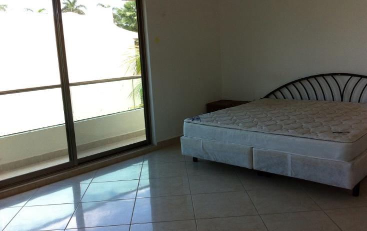Foto de casa en renta en  , montecristo, m?rida, yucat?n, 1240479 No. 08