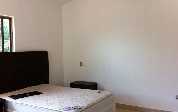 Foto de casa en renta en  , montecristo, m?rida, yucat?n, 1240479 No. 10