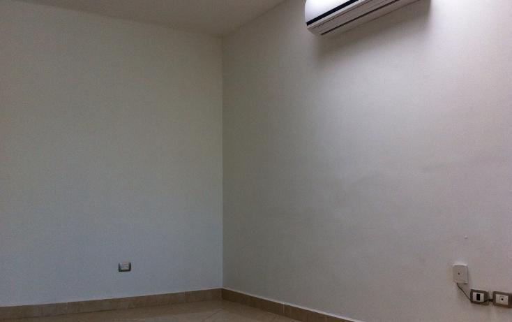 Foto de casa en renta en  , montecristo, m?rida, yucat?n, 1240479 No. 13