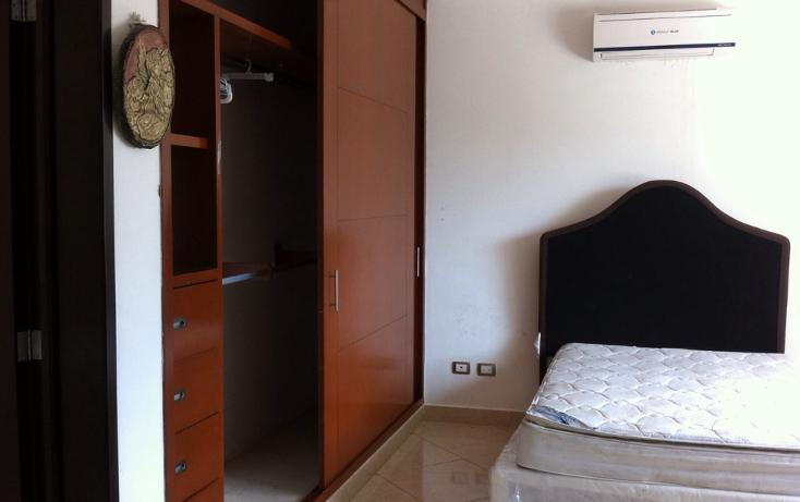 Foto de casa en renta en  , montecristo, m?rida, yucat?n, 1240479 No. 15