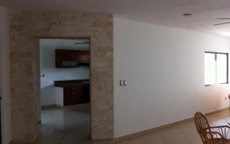 Foto de casa en renta en  , montecristo, mérida, yucatán, 1240479 No. 17
