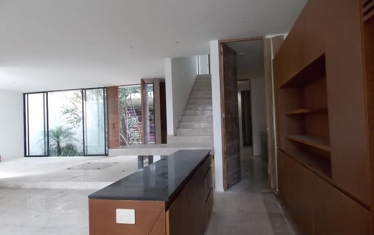 Foto de casa en venta en  , montecristo, mérida, yucatán, 1242323 No. 03