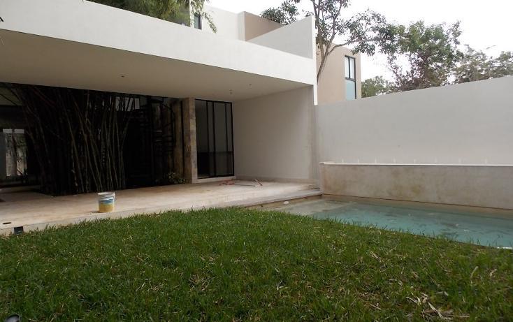 Foto de casa en venta en  , montecristo, mérida, yucatán, 1242323 No. 04