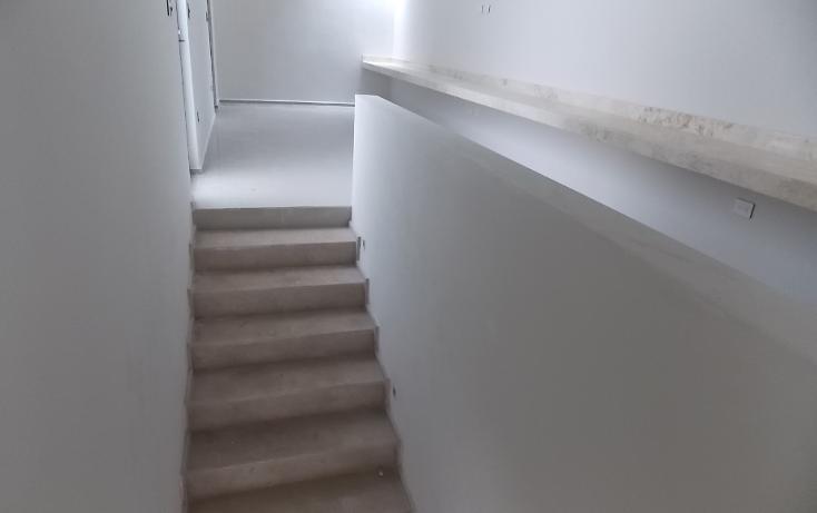Foto de casa en venta en  , montecristo, mérida, yucatán, 1242323 No. 06