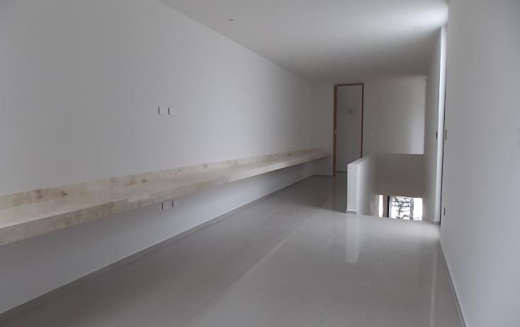 Foto de casa en venta en  , montecristo, mérida, yucatán, 1242323 No. 07