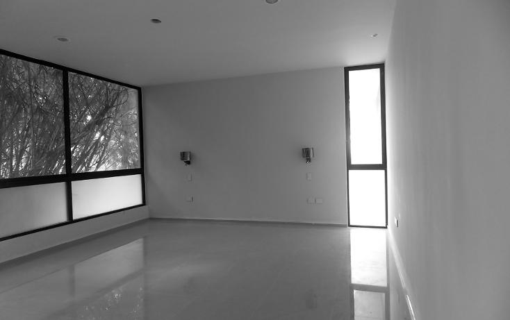 Foto de casa en venta en  , montecristo, mérida, yucatán, 1242323 No. 08