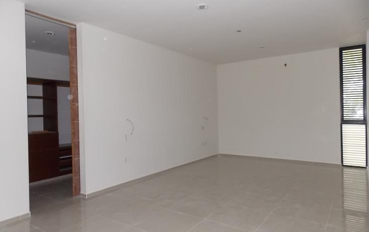 Foto de casa en venta en  , montecristo, mérida, yucatán, 1242323 No. 09