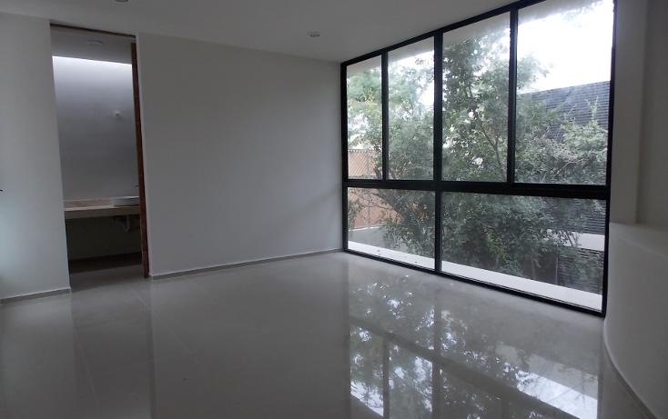 Foto de casa en venta en  , montecristo, mérida, yucatán, 1242323 No. 11