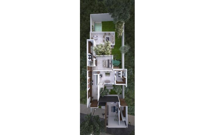 Foto de casa en venta en  , montecristo, mérida, yucatán, 1242323 No. 13