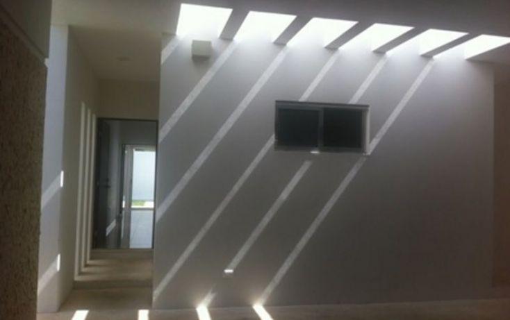 Foto de casa en renta en, montecristo, mérida, yucatán, 1252907 no 03