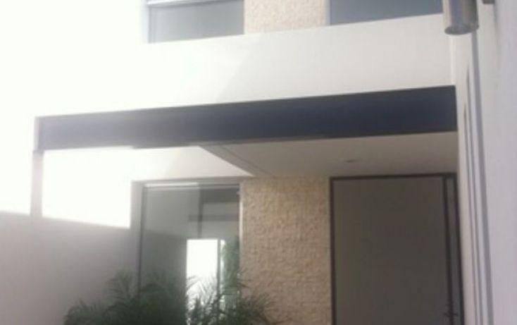 Foto de casa en renta en, montecristo, mérida, yucatán, 1252907 no 04