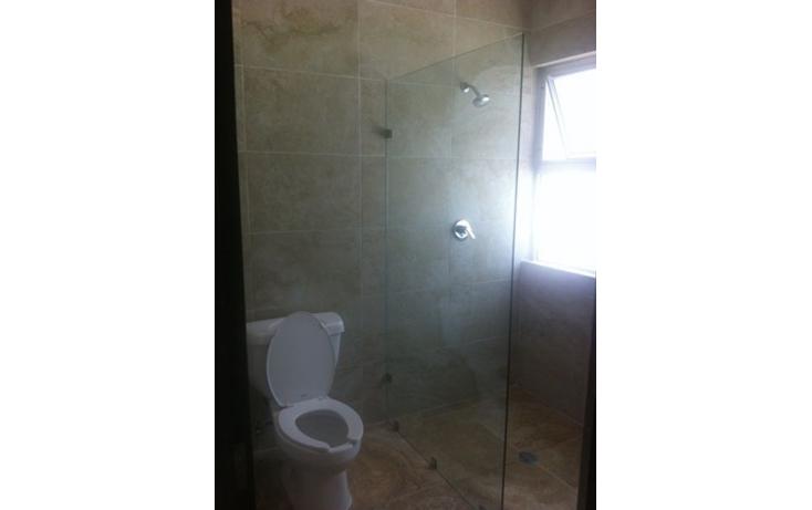 Foto de casa en renta en  , montecristo, m?rida, yucat?n, 1252907 No. 06