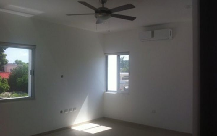 Foto de casa en renta en, montecristo, mérida, yucatán, 1252907 no 07
