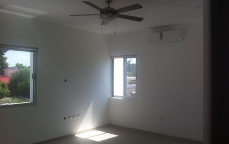 Foto de casa en renta en  , montecristo, m?rida, yucat?n, 1252907 No. 07