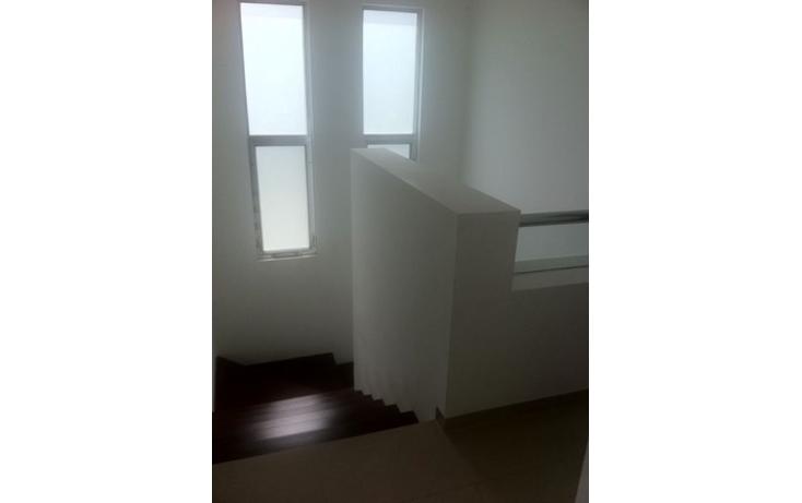 Foto de casa en renta en  , montecristo, m?rida, yucat?n, 1252907 No. 08