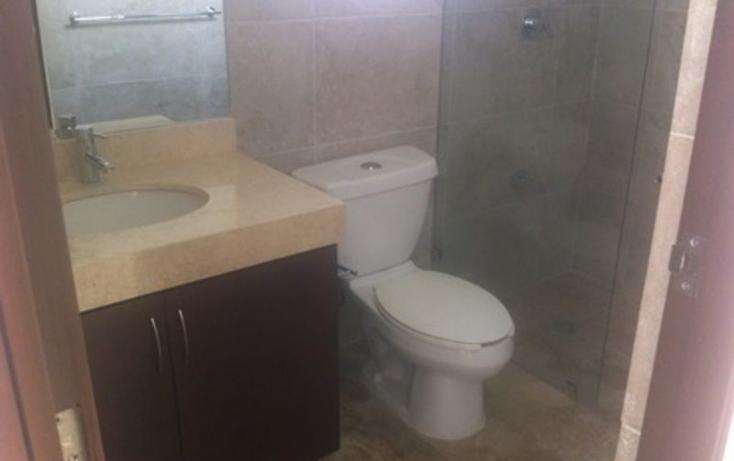 Foto de casa en renta en  , montecristo, m?rida, yucat?n, 1252907 No. 09