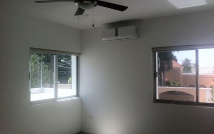 Foto de casa en renta en  , montecristo, m?rida, yucat?n, 1252907 No. 10