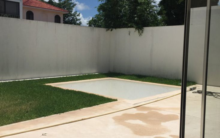 Foto de casa en renta en, montecristo, mérida, yucatán, 1252907 no 11