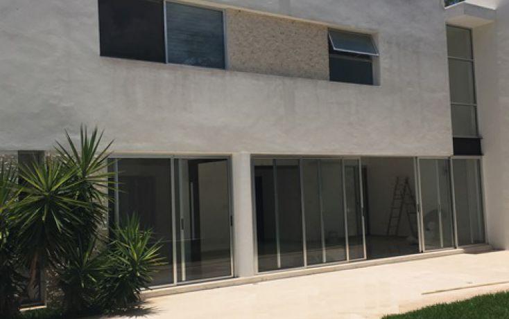 Foto de casa en renta en, montecristo, mérida, yucatán, 1252907 no 12