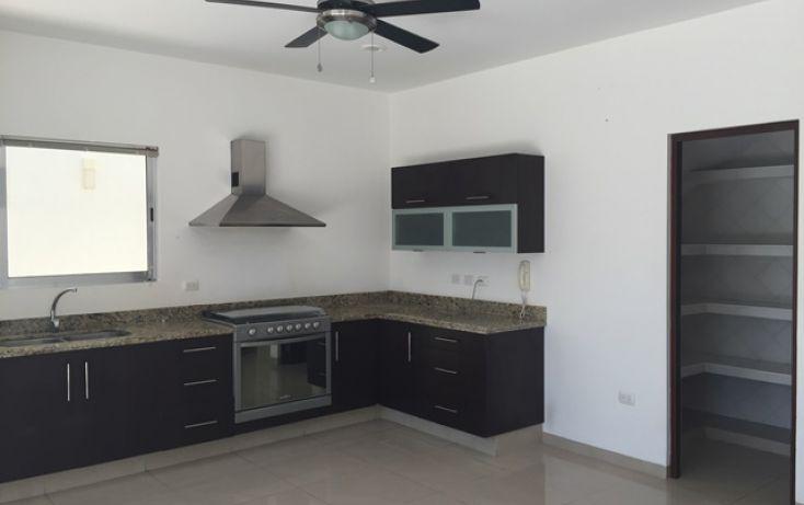 Foto de casa en renta en, montecristo, mérida, yucatán, 1252907 no 13