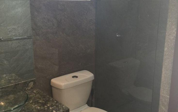 Foto de casa en renta en, montecristo, mérida, yucatán, 1252907 no 14