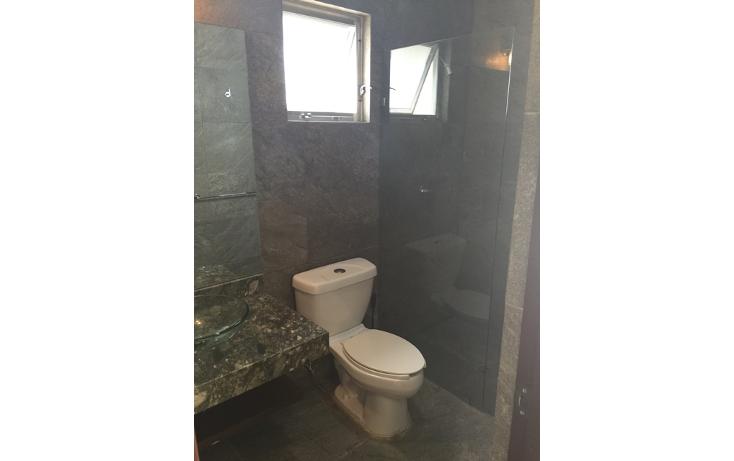 Foto de casa en renta en  , montecristo, m?rida, yucat?n, 1252907 No. 14