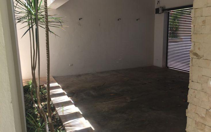 Foto de casa en renta en, montecristo, mérida, yucatán, 1252907 no 15