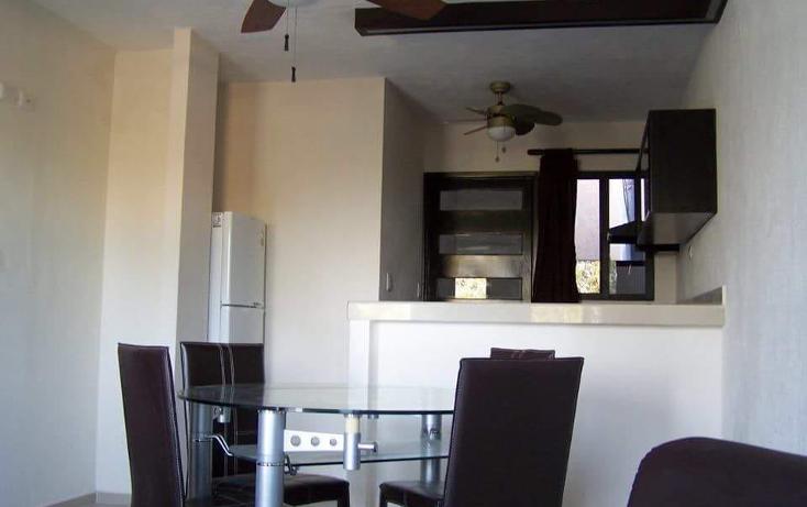 Foto de departamento en renta en  , montecristo, mérida, yucatán, 1254957 No. 03