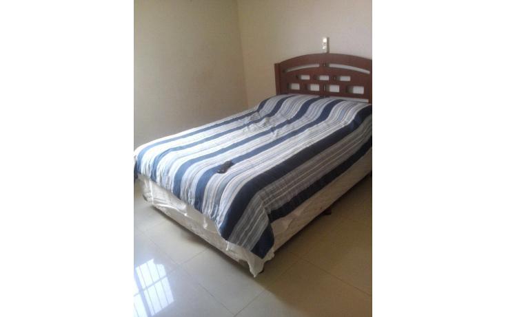 Foto de departamento en renta en  , montecristo, mérida, yucatán, 1254957 No. 06