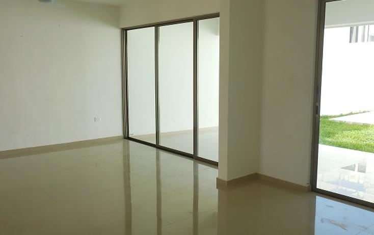 Foto de casa en renta en  , montecristo, mérida, yucatán, 1260589 No. 03