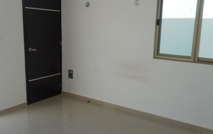 Foto de casa en renta en  , montecristo, mérida, yucatán, 1260589 No. 15