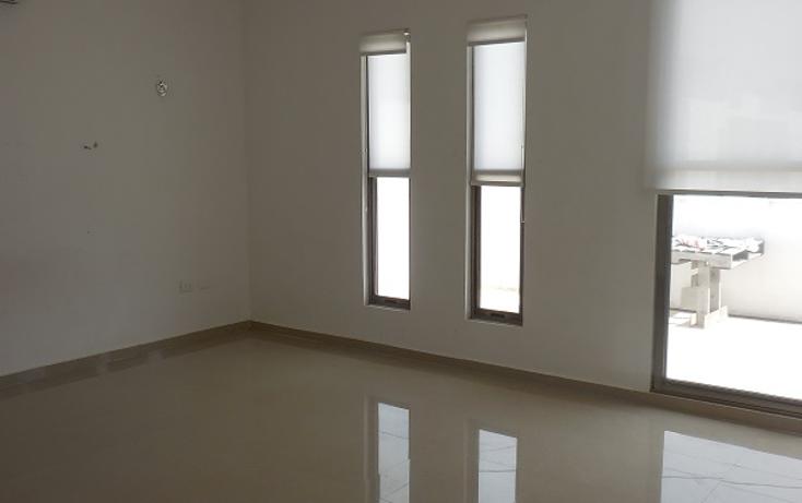 Foto de casa en renta en  , montecristo, mérida, yucatán, 1260589 No. 19