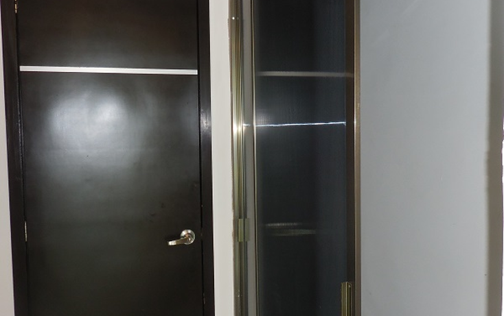 Foto de casa en renta en  , montecristo, mérida, yucatán, 1260589 No. 21