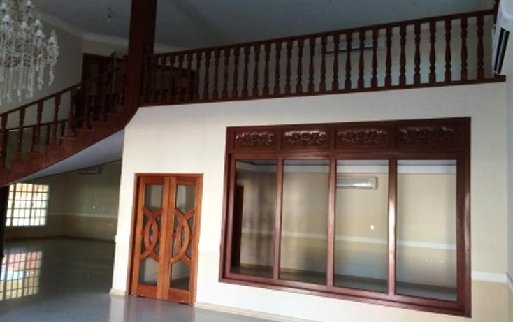 Foto de casa en venta en  , montecristo, m?rida, yucat?n, 1261205 No. 10