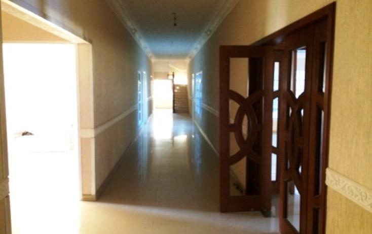 Foto de casa en venta en  , montecristo, m?rida, yucat?n, 1261205 No. 14