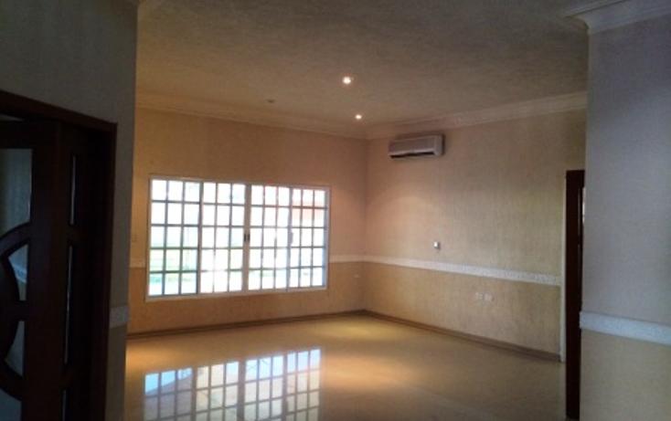 Foto de casa en venta en  , montecristo, m?rida, yucat?n, 1261205 No. 15