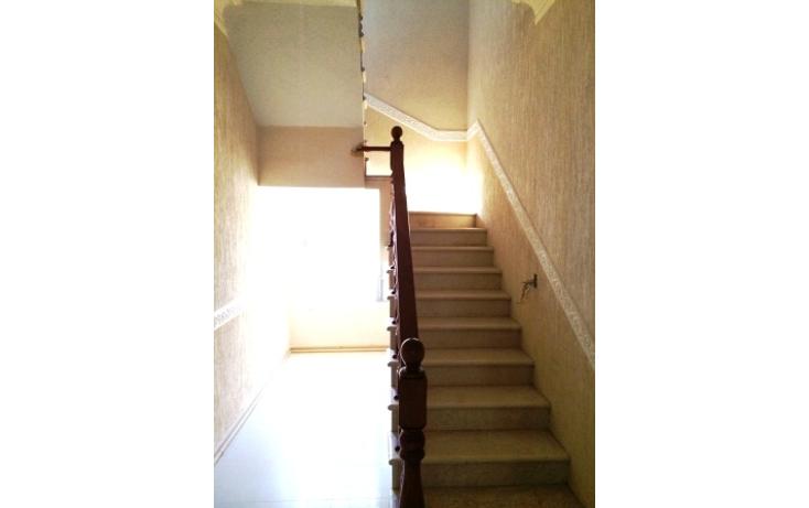 Foto de casa en venta en  , montecristo, m?rida, yucat?n, 1261205 No. 16