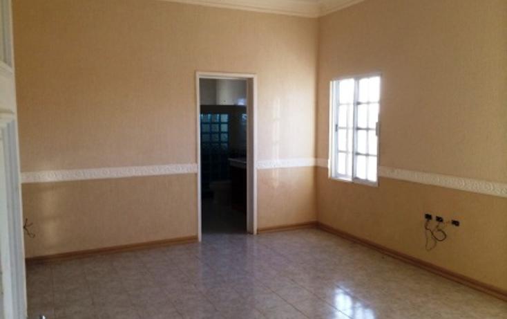 Foto de casa en venta en  , montecristo, m?rida, yucat?n, 1261205 No. 18