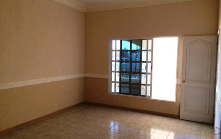 Foto de casa en venta en  , montecristo, m?rida, yucat?n, 1261205 No. 21