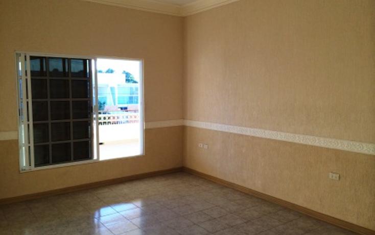 Foto de casa en venta en  , montecristo, m?rida, yucat?n, 1261205 No. 25